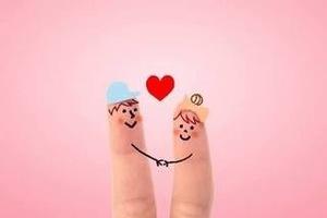 恋のきっかけ作りはここから❤︎