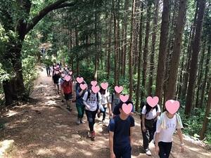 ★5/27 鎌倉ハイキングの恋活・友達作り ★ 自然な出会いはここから ★