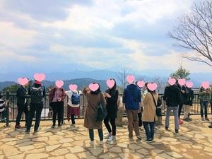 ★8/13 清水寺&東山ハイキングの恋活・友達作り ★