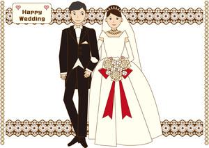 4月27日(土)《結婚前提のお付き合いがしたい人限定》昭和50年代前半中心の年代別コン・合コン飲み会