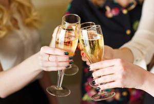 【viva wine】和ワイン会〜日本ワインで令和初日にみんなで乾杯!〜