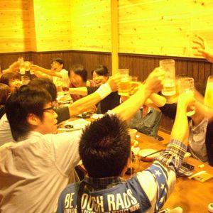 【現14名】4/27(土)まったり♪すぐに馴染める友達作りオフ会【☆初参加・友達参加歓迎☆】