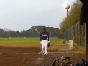 【見学者募集】草野球女子マネ募集!初心者歓迎です。草野球に興味ある方是非!!※n練馬区・城北中央公園