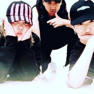 Hiphop ダンス レッスン  入門クラス  2000~2130