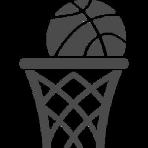 【2019年6月9日】名古屋市近郊でフリーバスケ(東海市体育館)