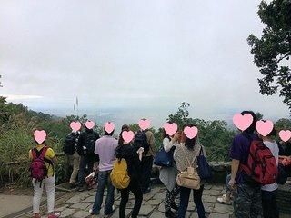 Hiking12