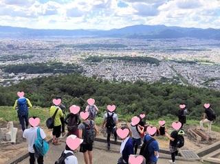 Hiking14