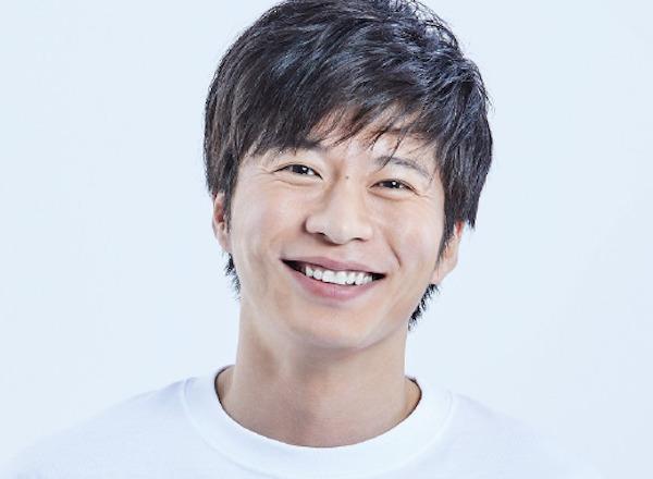 2020年最新】300人に聞いた!田中圭が出演した歴代ドラマ、人気ランキング ベスト15 | TVマガ
