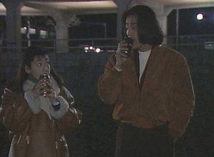 東京ラブストーリー動画第7話