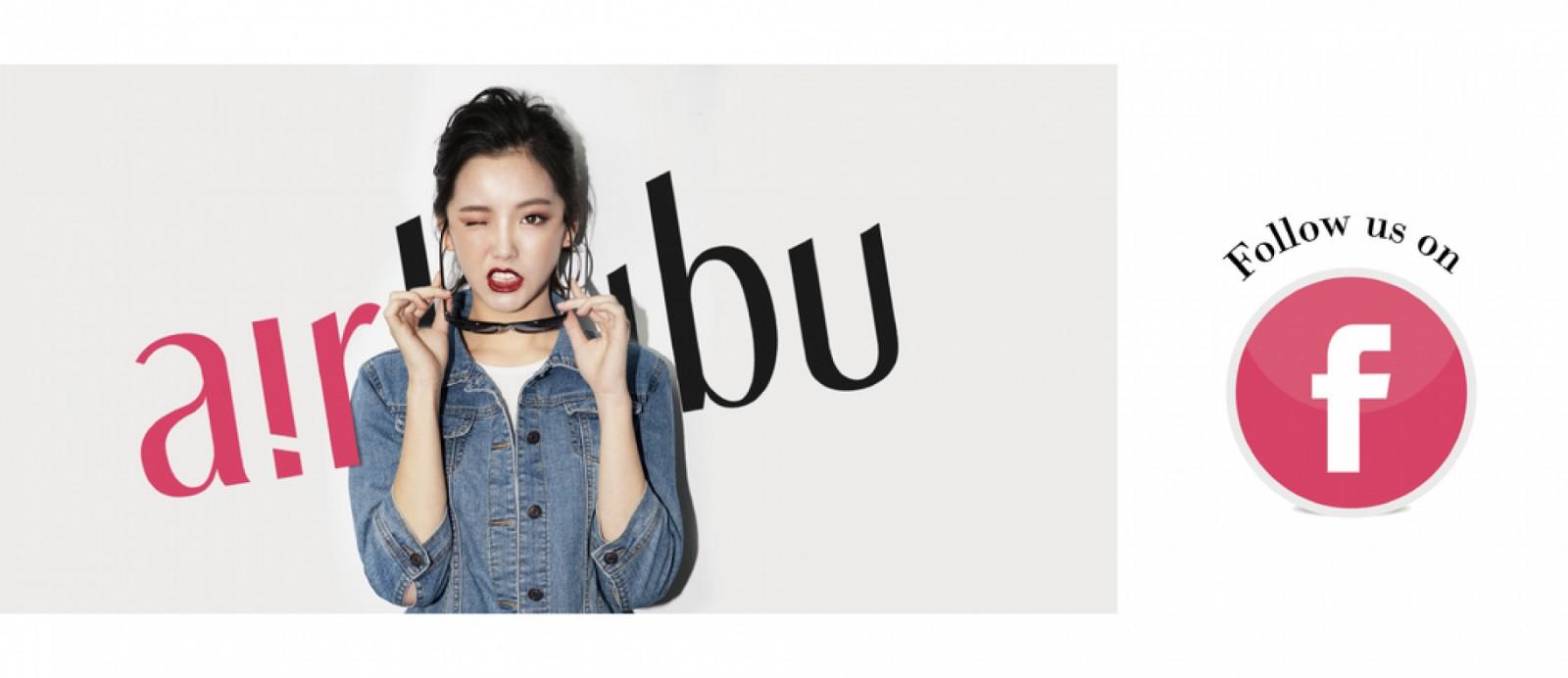 20161213 FB IG YOUTUBE連結圖-01