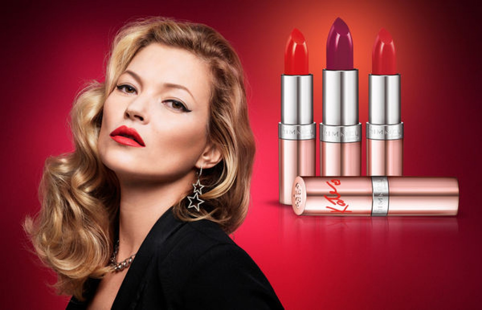 Rimmel-Kate-15th-Red-Kate-model-products-shot