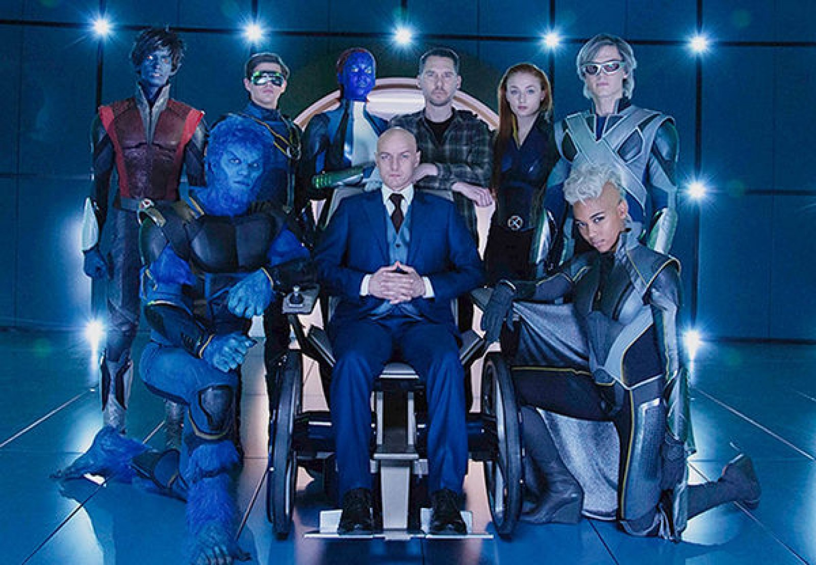 copia_de_x-men_apocalypse_cast.jpg