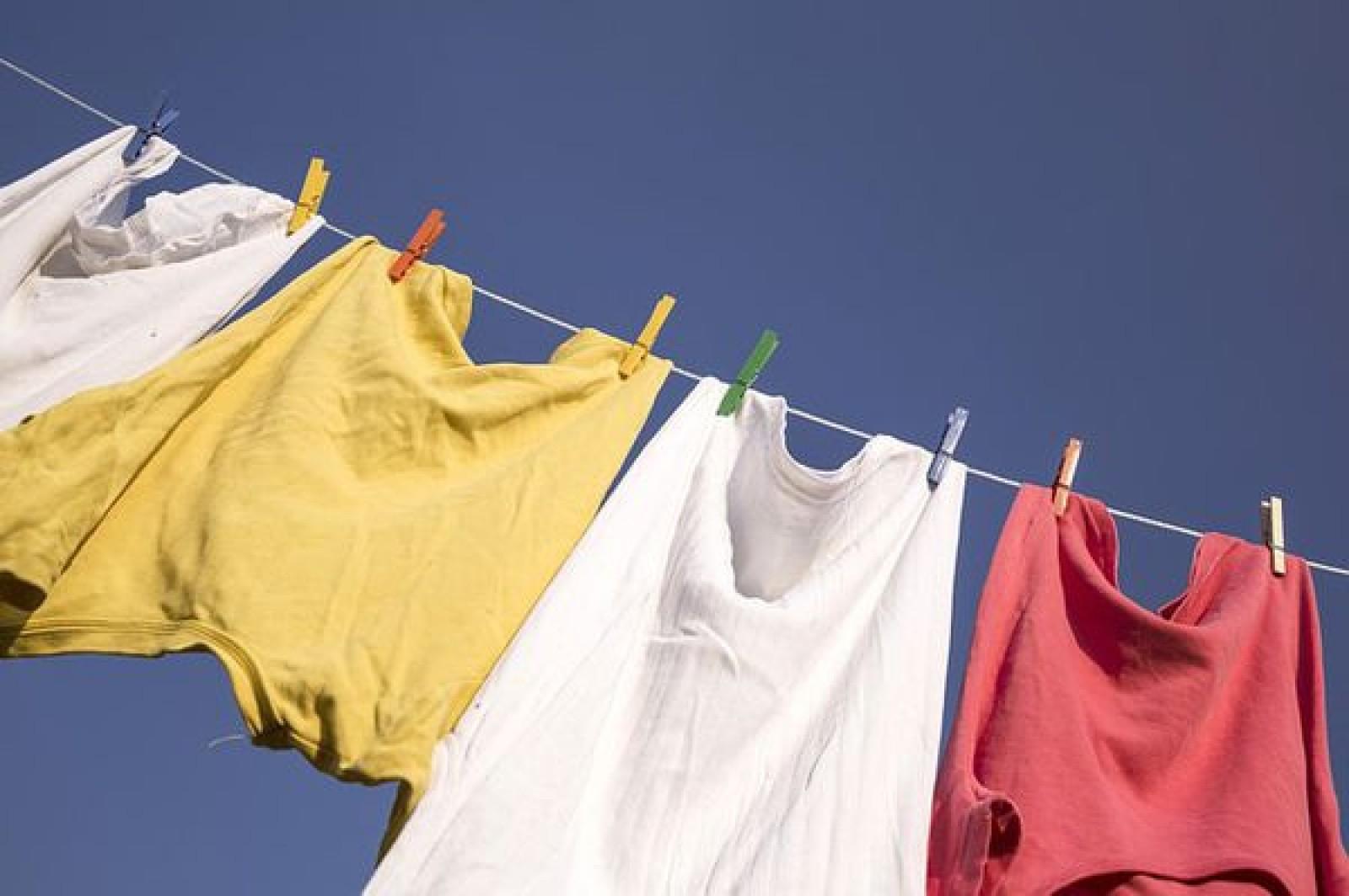 washing-506124_640.jpg