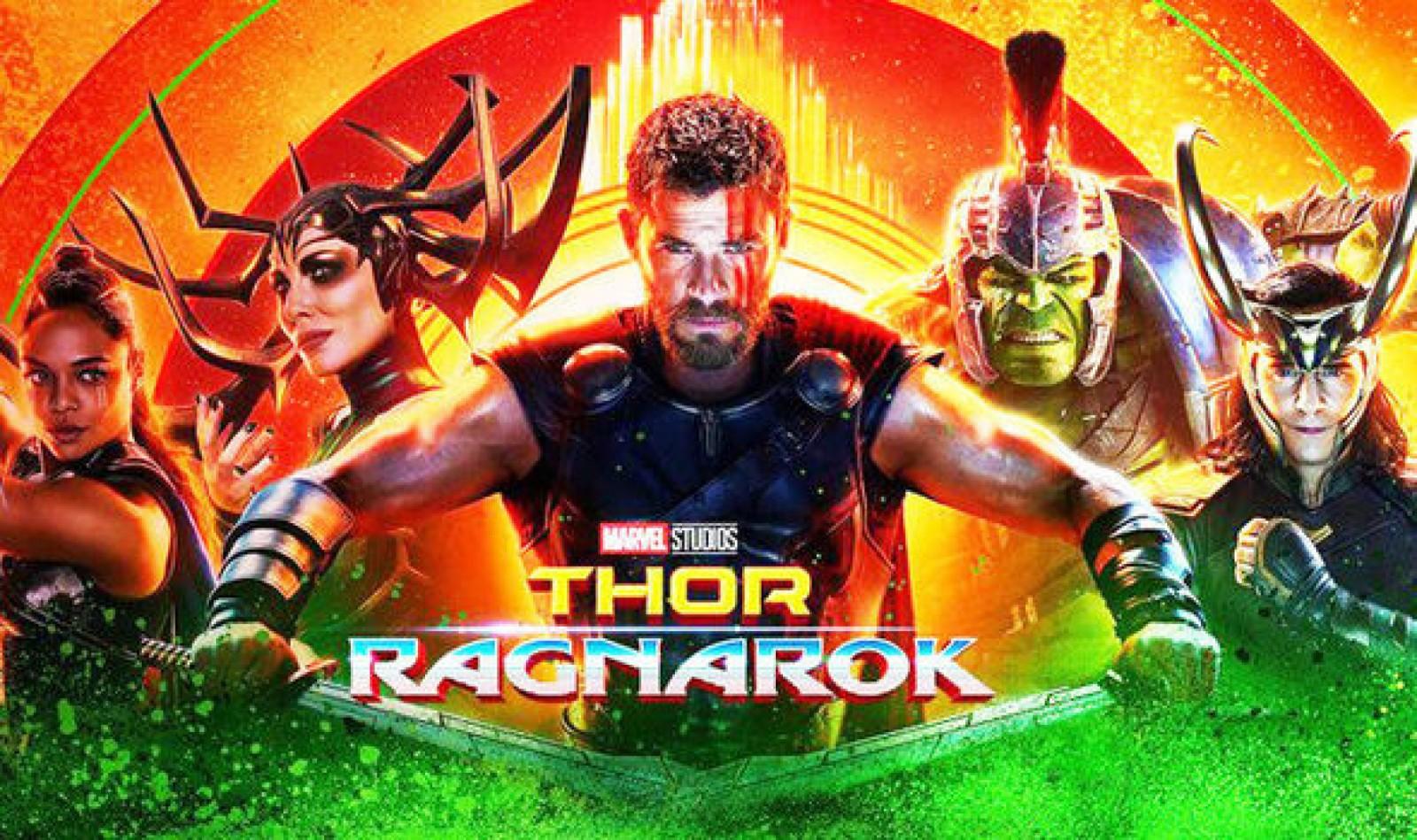 thor-ragnarok-end-credits-avengers-infinity-war-870508.jpg