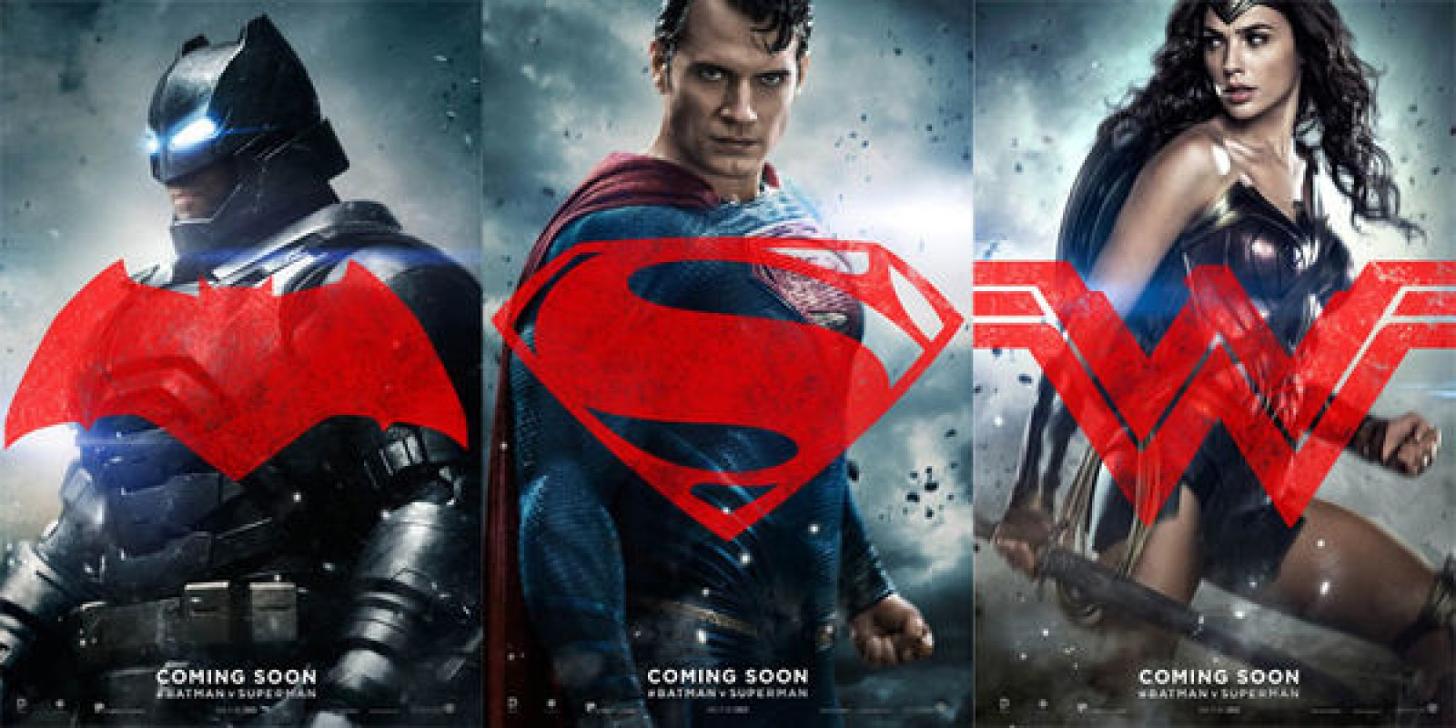 batman-v-superman-character-posters.jpg