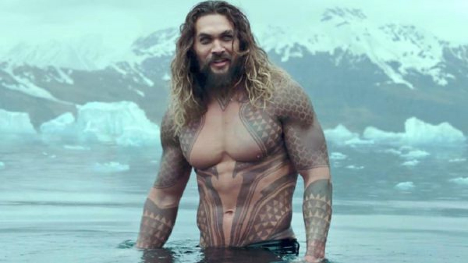 justice_league_aquaman_jason_momoa.jpg
