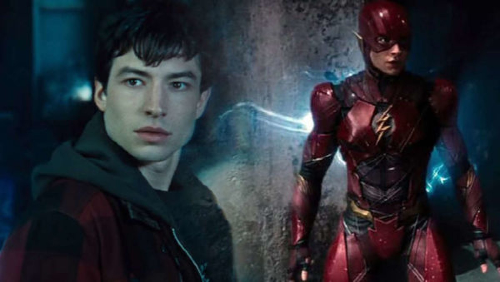 ezra-miller-the-flash-211481-1280x0.jpg