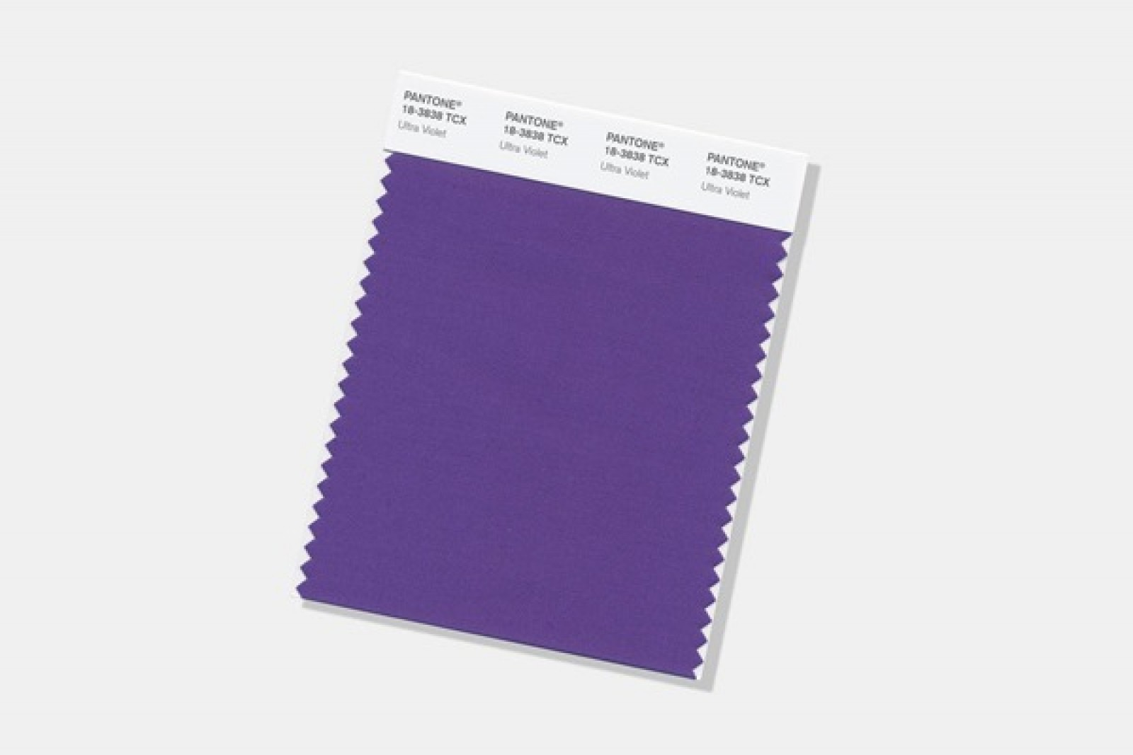 https_%2F%2Fhk.hypebeast.com%2Ffiles%2F2017%2F12%2Fpantone-2018-color-of-the-year-ultra-violet-purple-1-1.jpg