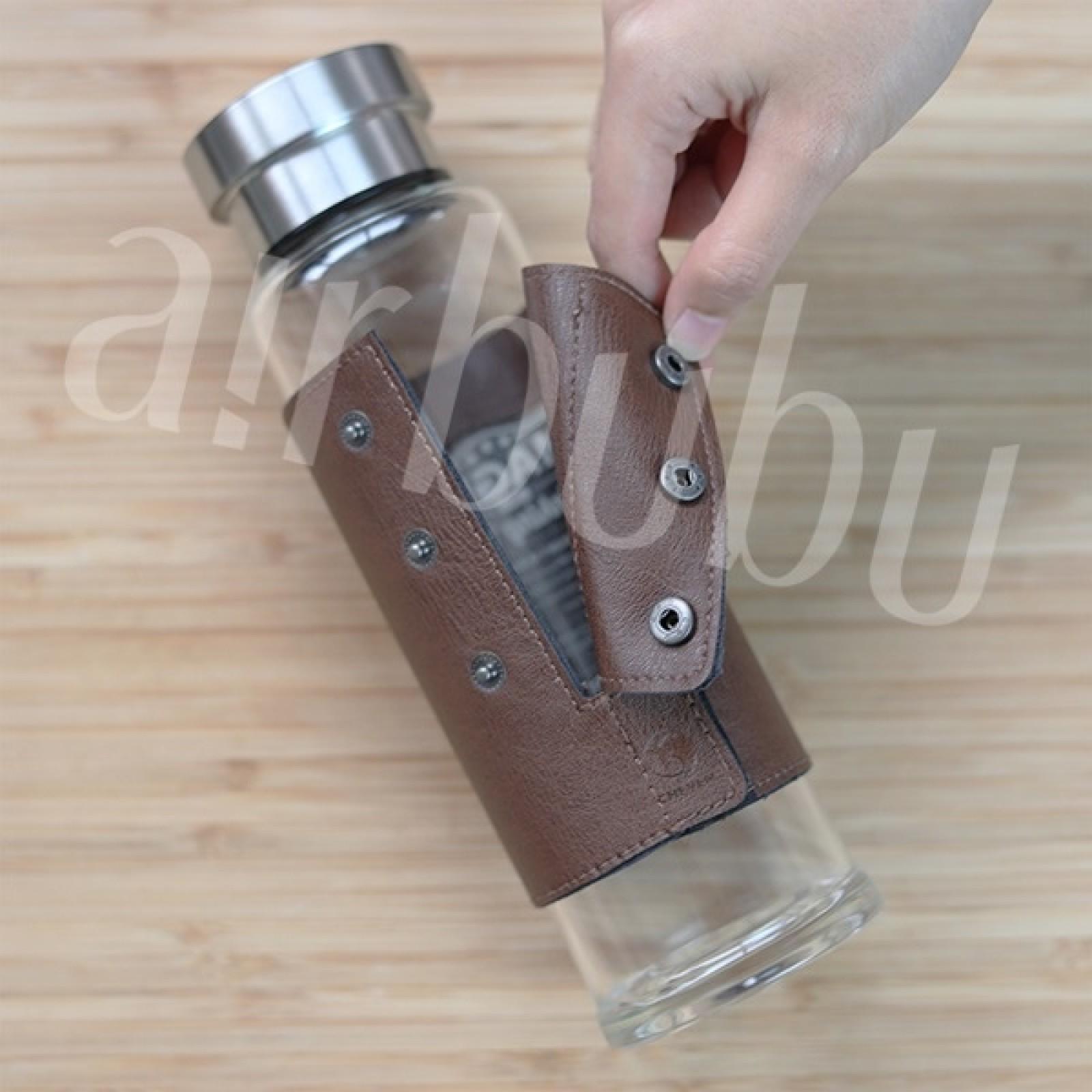 皮革魔力玻璃水瓶 4.jpg