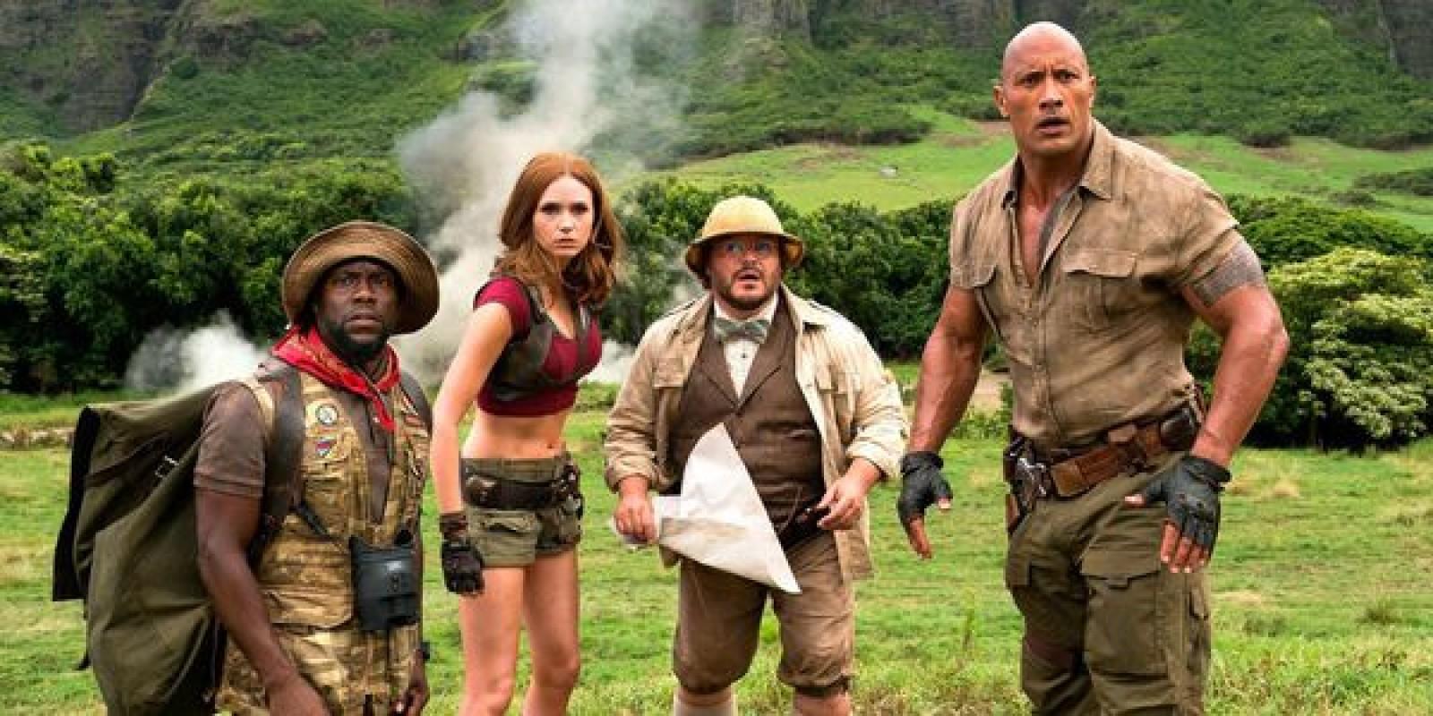Jumanji-Welcome-to-the-Jungle-cast.jpg