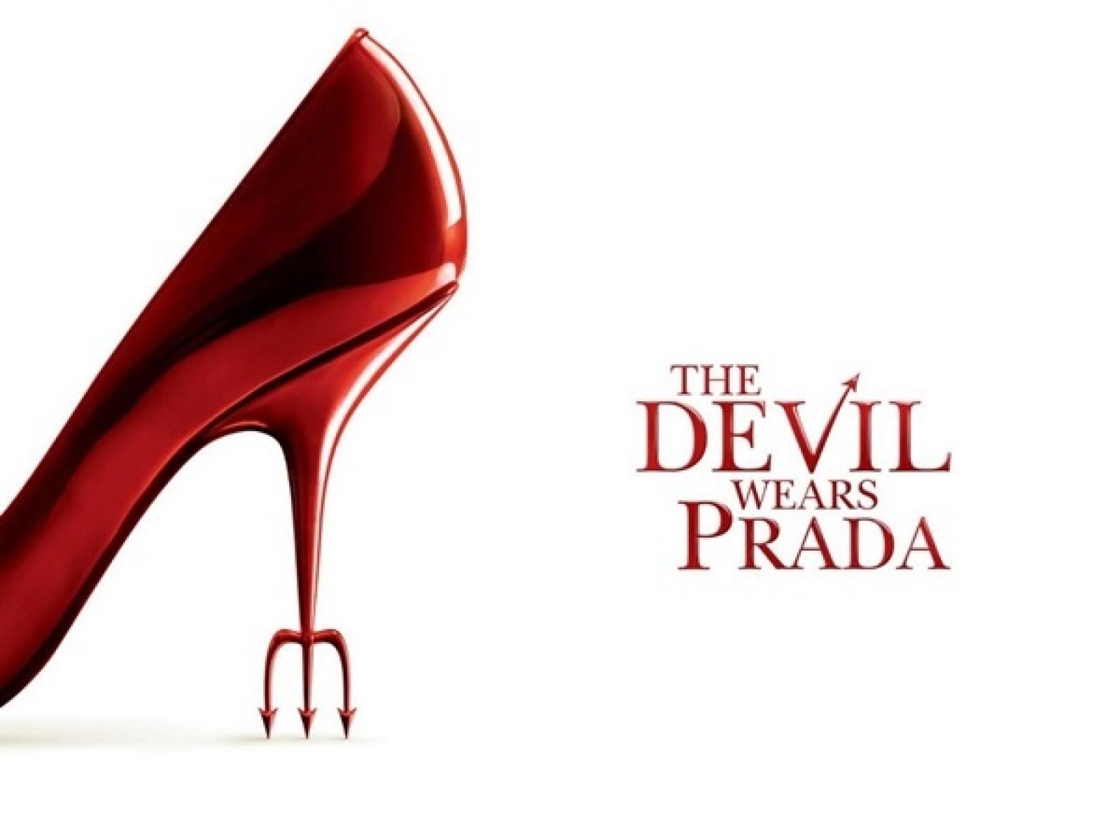 穿著PRADA的惡魔.jpg