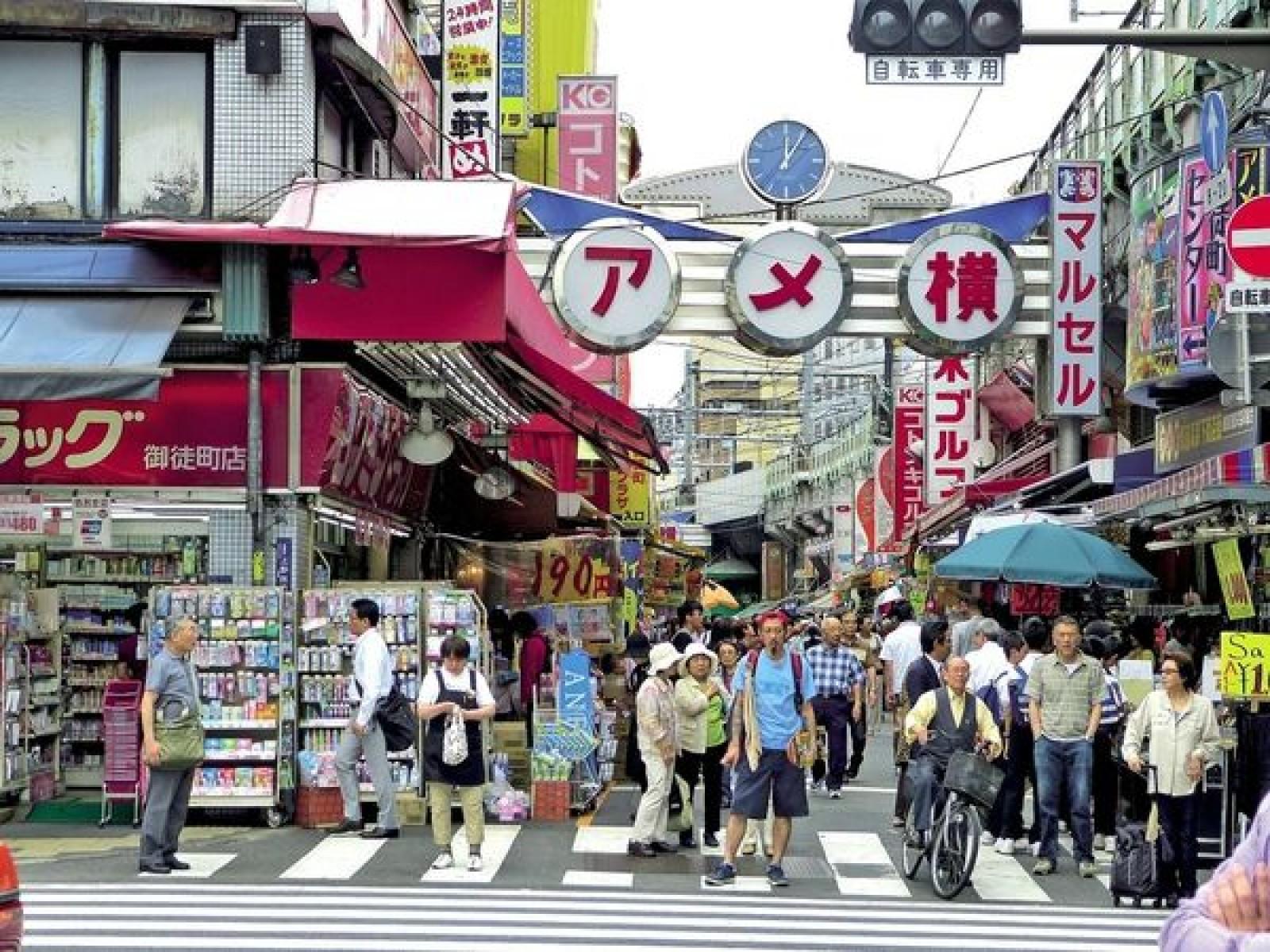 japan-217883_1280.jpg