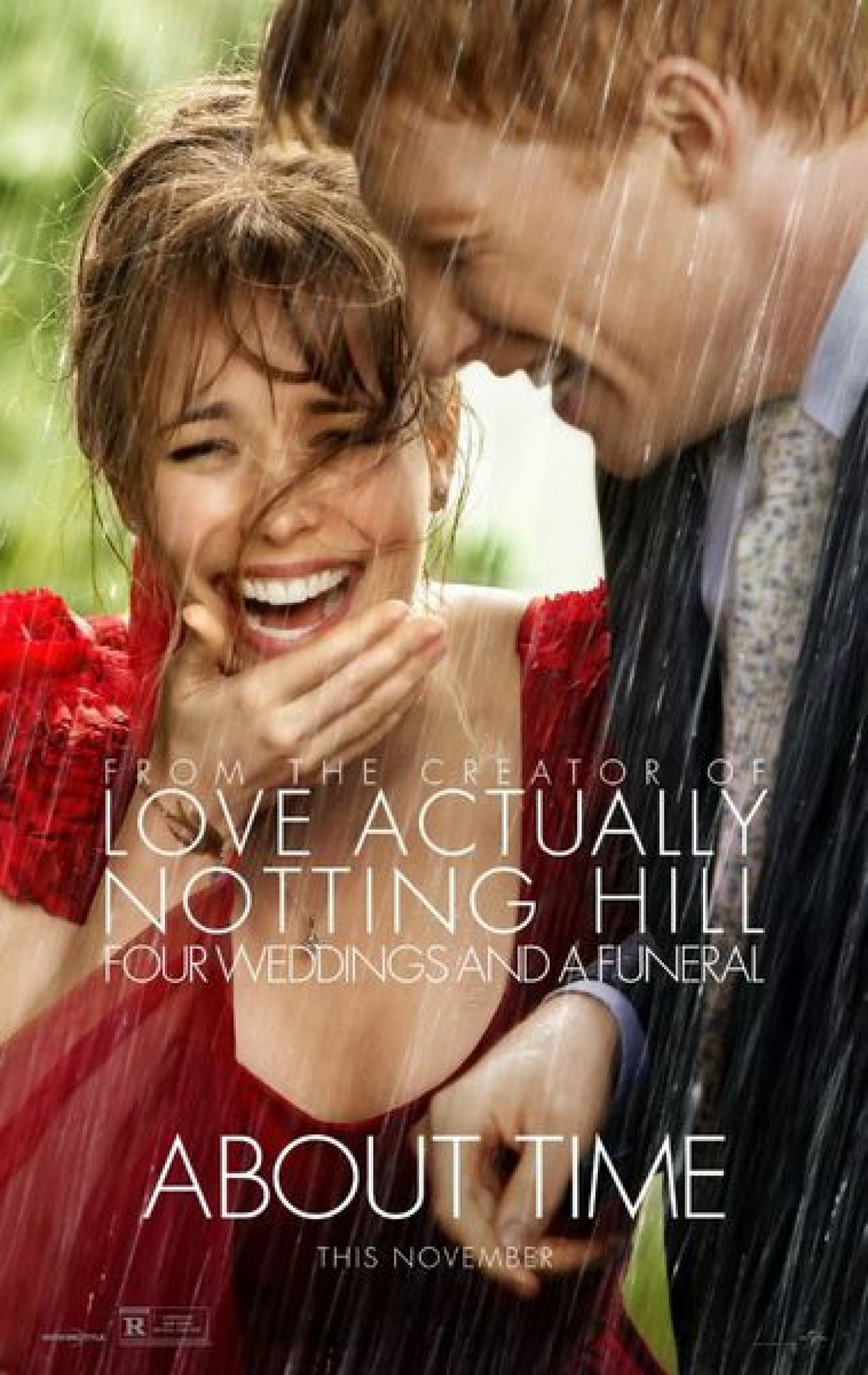About Time 2013 Cinema Poster.jpg
