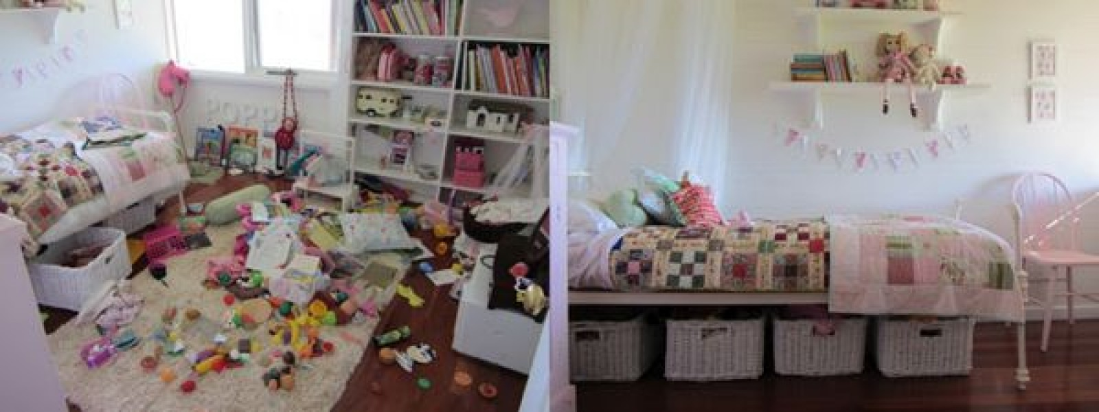 messy room1-side.jpg