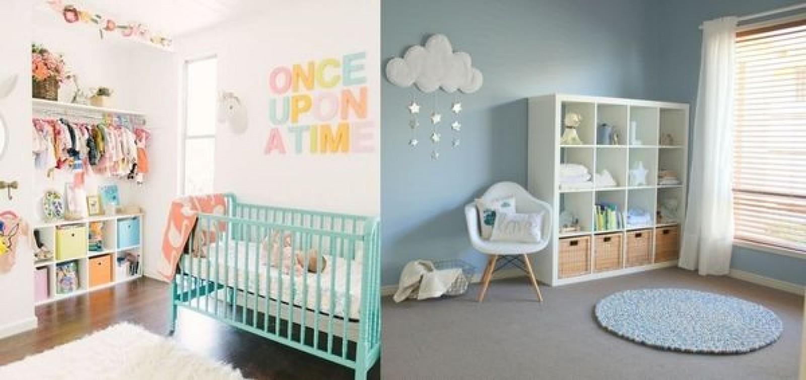 baby room 7-side.jpg