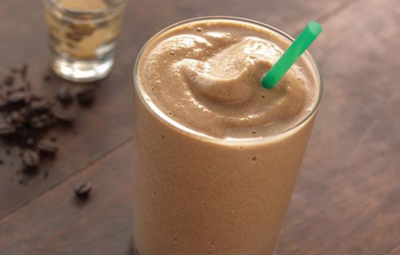 Espresso Frappuccino Light.jpg