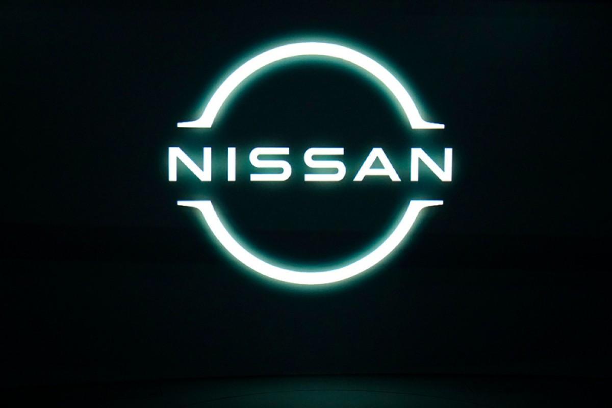 因應聯盟策略,Nissan正逐步退出歐洲市場