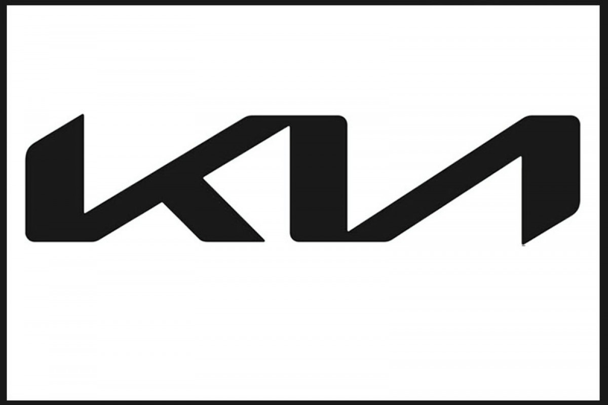 Kia即將發表全新廠徽標語,且預估今年銷量看漲