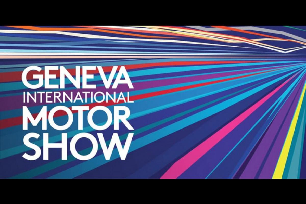 日內瓦車展再次延到2023年,傳統車展還會有未來?