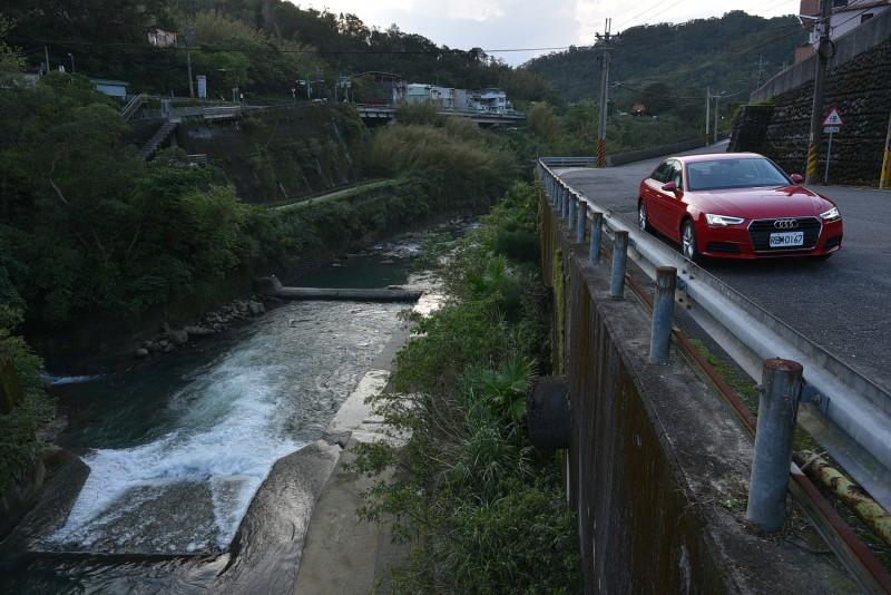 平溪是許多人往106必停留景點