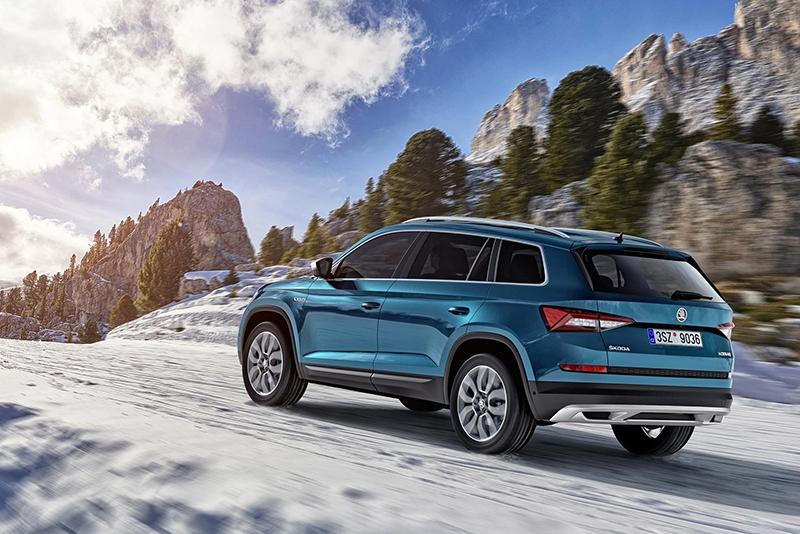 靠著眾家兄弟胼手胝足,Volkswagen集團總算在2016年登上銷售冠軍寶座!