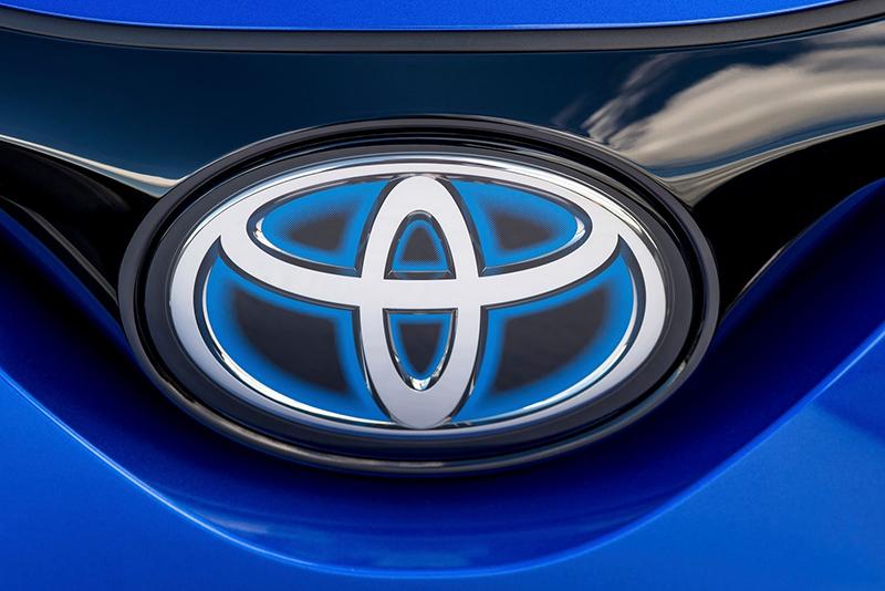 「神車」之所以是神車,就是做到了Toyota以外所有車廠在台灣做不到的事情