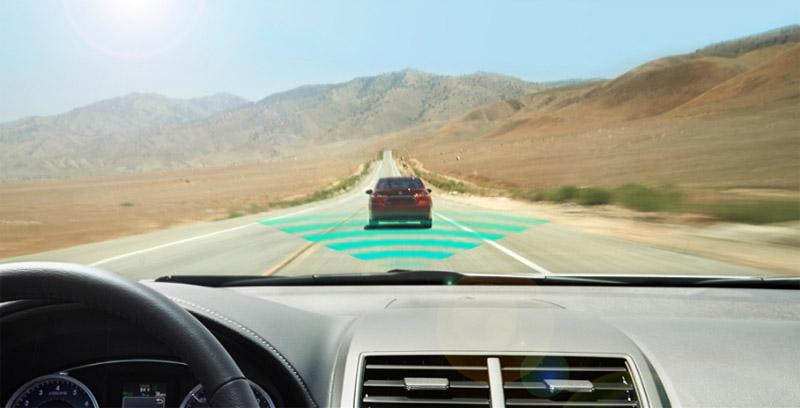 越來越多的安全輔助科技,初期也考驗著消費者的適應力以及車廠的調校功力。