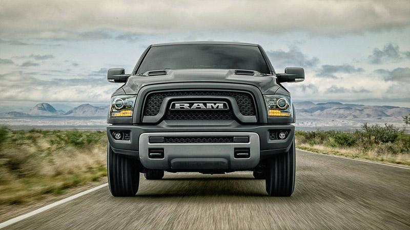 美國車近年勵精圖治,多數品牌的品質都有所提升。