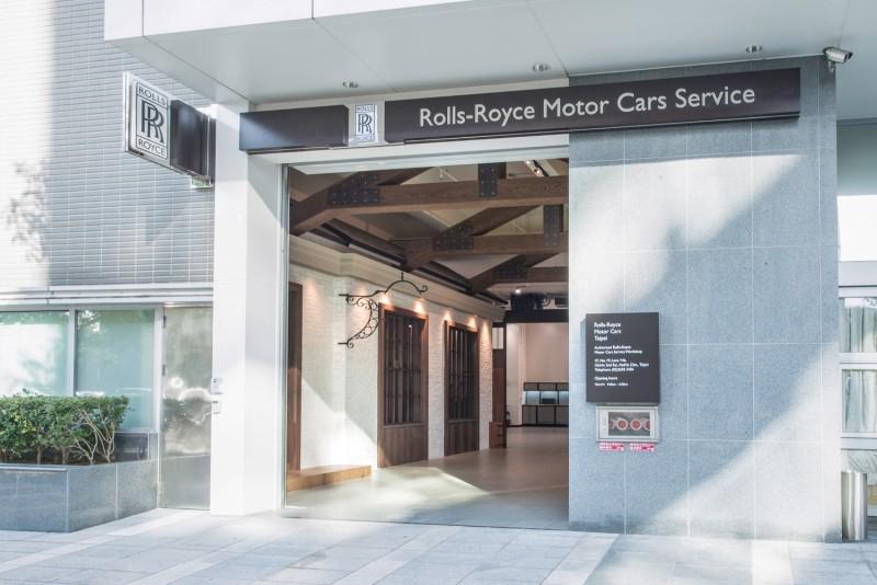 總代理盛惟股份有限公司斥重金打造全新維修服務中心,致力提供更加完善的售後服務,將車輛維修與保養等售後服務再進一步升級。