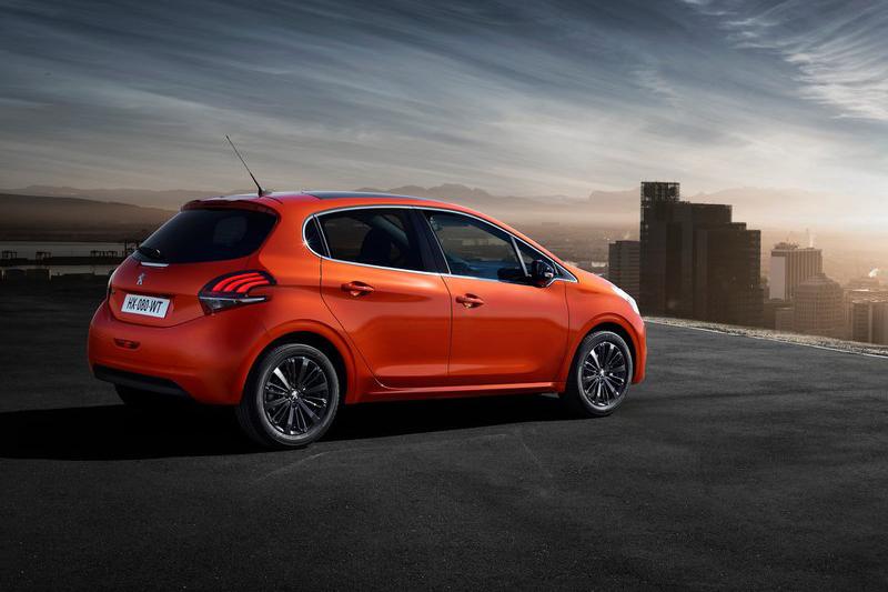 說起直列三缸引擎,除了這篇專題的主角Suzuki與Skoda之外,可別忘了同樣於該領域呼風喚雨的Peugeot 1.2 PureTech以及Ford 1.0 EcoBoost喔!
