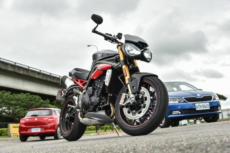 1.0升三缸引擎的優勝劣敗,在不同的載具下,竟然會衍生出各自不同的解讀。