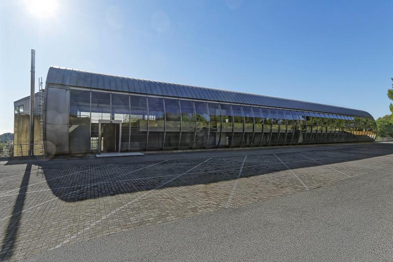 2018年全新的Mercedes-Benz尖端設計中心即將落成於有著「法國矽谷」美名的蔚藍海岸地區,象徵回歸品牌名稱發源地。