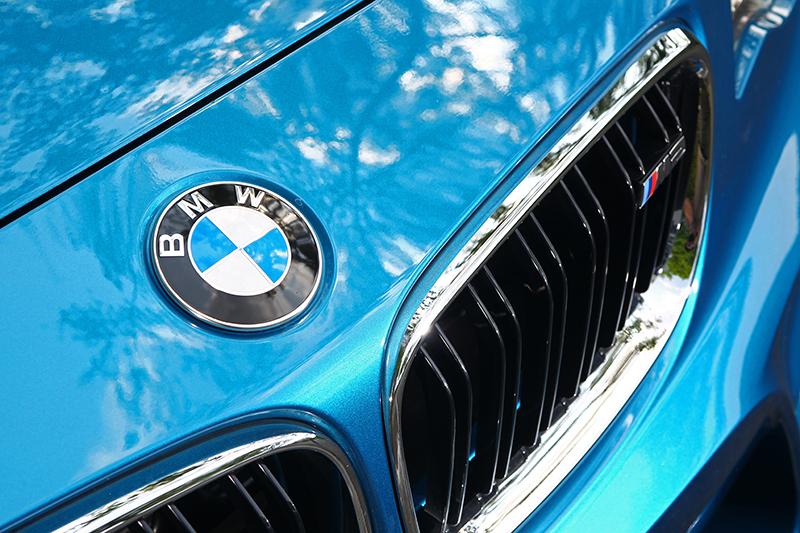駕馭M2會讓人有「技術變好了」的感覺,但卻又能夠讓技術更好的駕駛者盡情發揮,這點相當難能可貴。