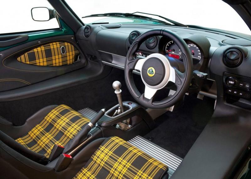 有經濟能力的跑車買家多數買的是圓一個年輕時的夢