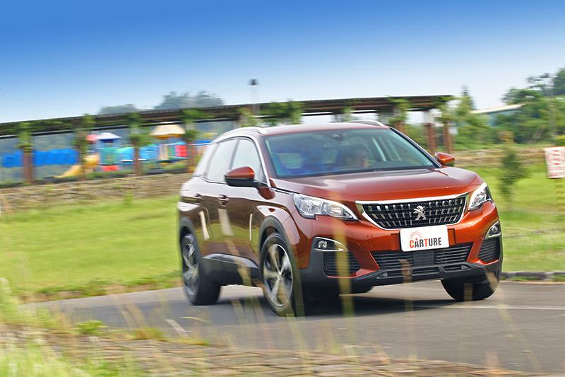 目前國內販售的3008 SUV具備1.2L PureTech渦輪增壓汽油動力、1.6L BlueHDi渦輪增壓柴油動力以及2.0L BlueHDi渦輪增壓柴油動力。