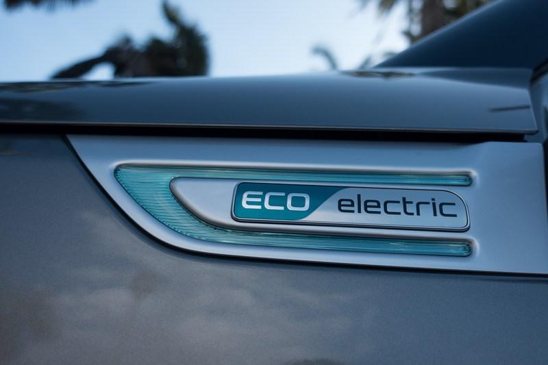 除1.0與1.6升渦輪引擎外,新世代Soul仍會提供電動車型。