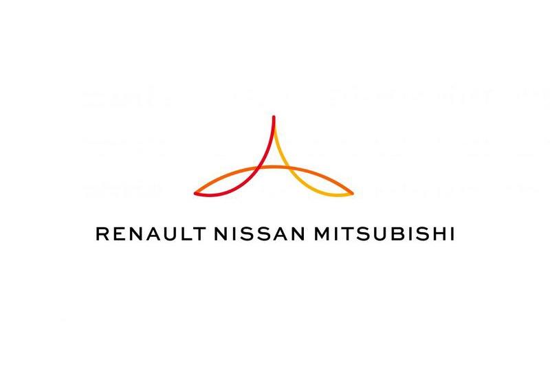 FCA宣布與Renault聯盟合作。