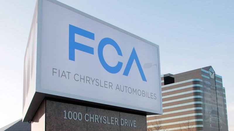 倘若FCA與PSA合併將會成為價值520億美元全球第四大汽車聯盟。