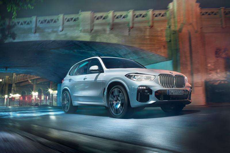 年底前入主BMW全車系可享60期零利率分期優惠,指定車型再享一年乙式全險。