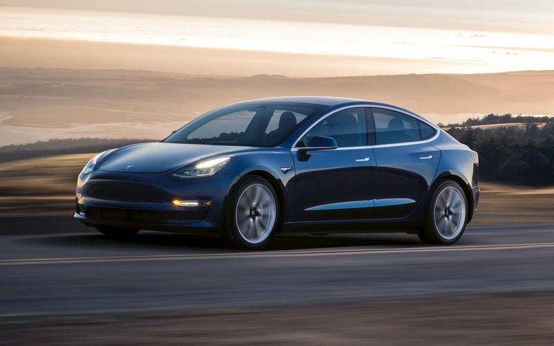 Mazda認為高容量電池的電動車,長期使用並沒有比較環保。